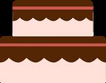 sno-gelateria-turta